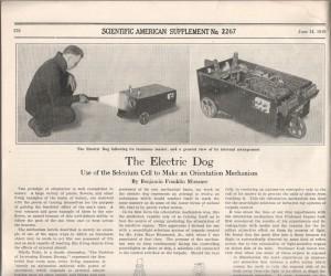 ElecDogSAS1919p1