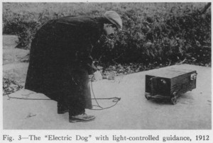 Electric-dog-Hammond-Purlington-57-x640