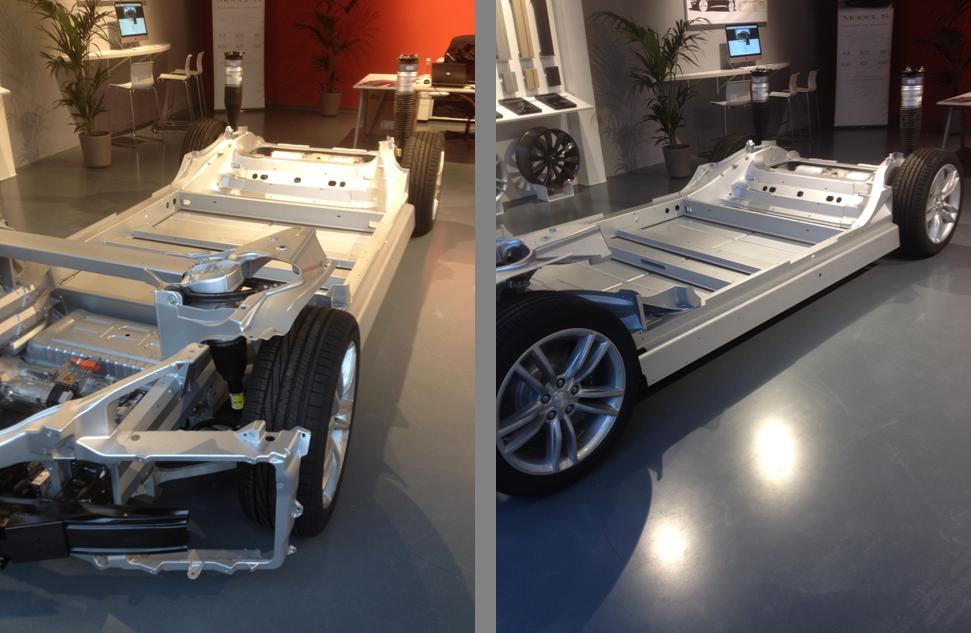 http://www.klausolafzehle.de/teslablog/wp-content/uploads/2014/01/Tesla-Batterie.png