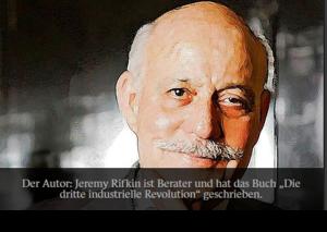 handelsblatt rifkin