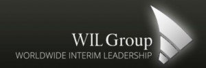wil group