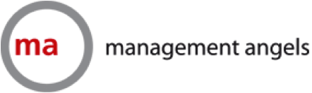 Management Angels